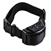Zacro DC335 Dog No Bark Collar