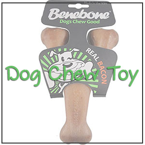 best dog chew toys
