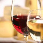 is alcohol toxic to dogs?